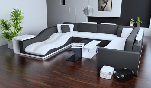 мягкая мебель фирмы сан так заречье инфолюкс мебельсон купить цена