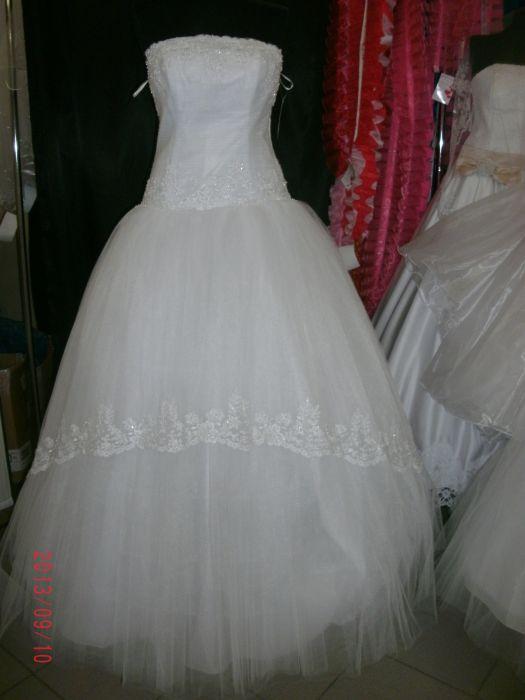 2eb3a1e1ac0bc7e Свадебные платья по доступным ценам.Прокат и продажа купить, цена ...
