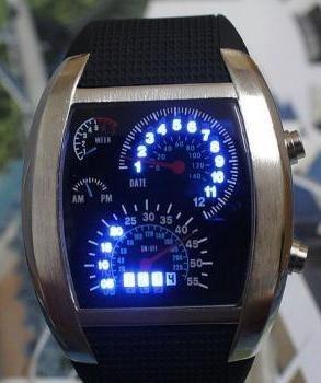 Спидометр стоимость часы часов онлайн швейцарских оценка