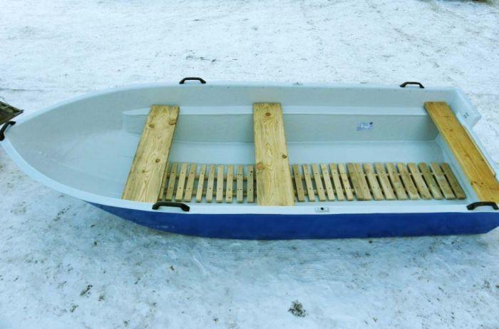 лодки диана продажа