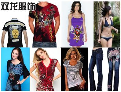 Одежда Китай Оптом