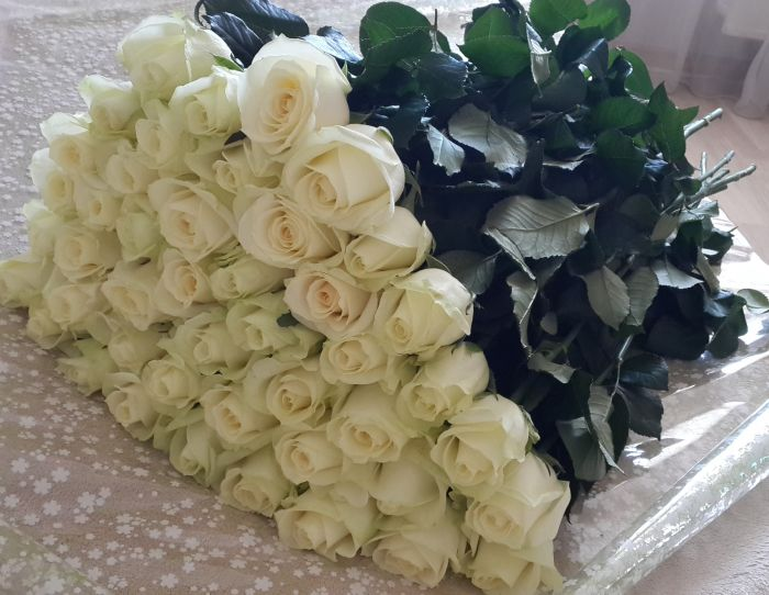 Цветы фото дома букеты