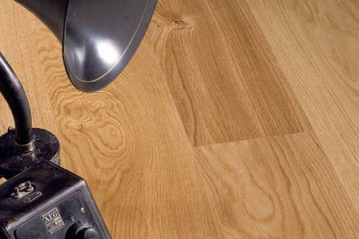 Доска строительных объявлений казань работа в орехово-зуево свежие вакансии от цзн