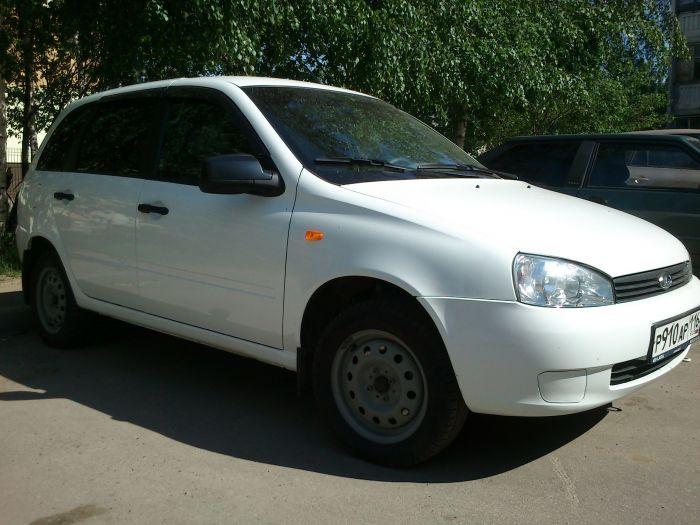 Объявление сдам машину аренду авто купля продажа бизнеса г.ульяновск