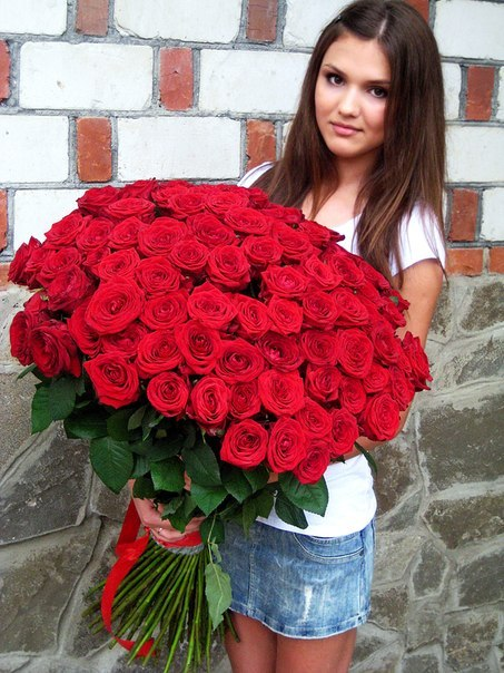 Казань дешевые цветы