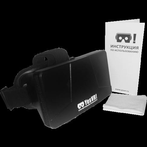 Продаю очки виртуальной реальности в казань светофильтр cpl для коптера для селфи фантом